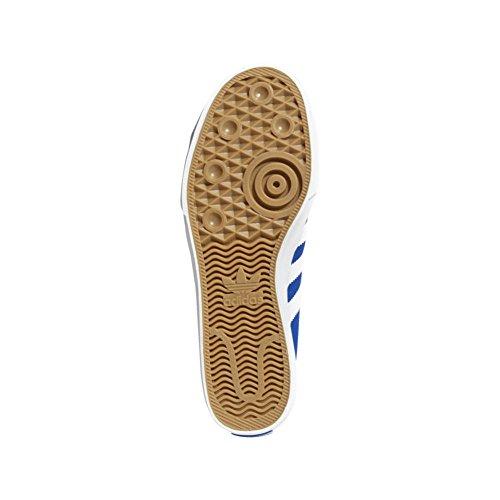 Ftwbla Hombre para Zapatillas Azul 000 Dormet Reauni Deporte Matchcourt adidas de Iq8A5wXPpx