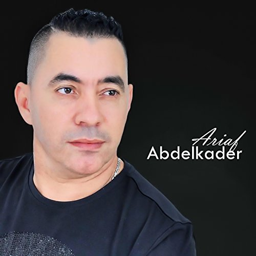 abdelkader ariaf mp3