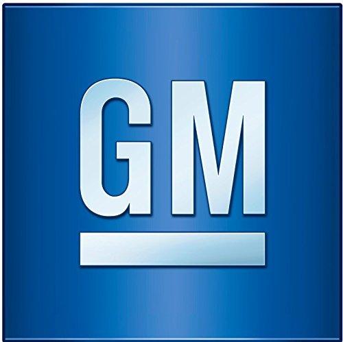 Genuine GM 15794381 Transmission Fluid Level Indicator ()