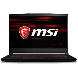 Image of the product 2019 MSI 173 FHD GL73 that is listed on the catalogue brand of MSI.
