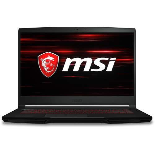 2019 MSI 17.3