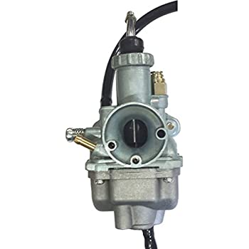 New Carburetor for YAMAHA MOTO 4 225 YFM225 YFM MOTO-4 Carb 1986 1987 1988 Carby