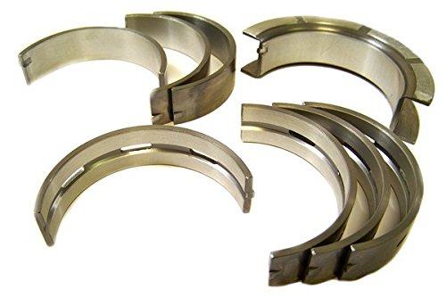 Rock Products Engine Crankshaft Main Bearing Set (Side Main Bearing)