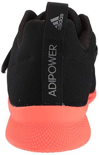 adidas Men's Adipower Weightlifting Ii Sneaker 3