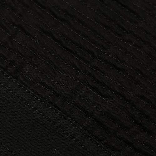 De Hombres Recto De Jeans Fit Negro Exterior Joven Skinny De Diseño Corte Slim Mezclilla Pantalones De Casual Los De Summer Pantalones Pantalones Mezclilla De Mezclilla Pantalones Stripe Pantalones 6Rq80xtz