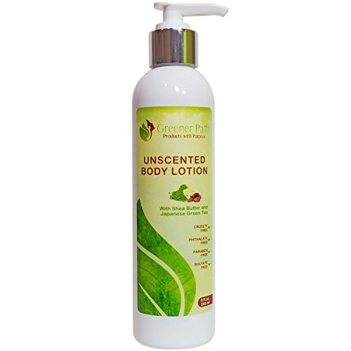 Good Body Moisturizer For Dry Skin