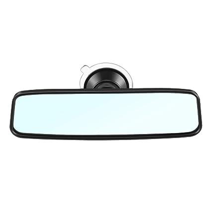 Espejo retrovisor del coche de gran angular Espejo retrovisor interior con el lech/ón
