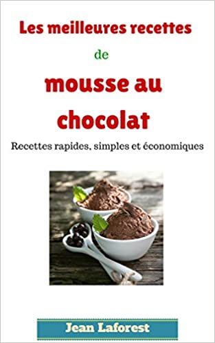 Desserts | Free eReader books directory