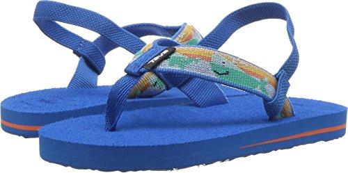 4c8a1ab17 Havaianas Kids Flip Flop Sandal