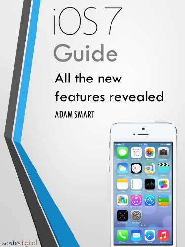 ios-7-guide-tips-tricks-and-all-the-secret-features-exposed-for-your-iphone-and-ipod-touch