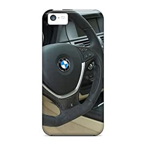 Hot New Hamann Bmw X5 Dashboard Cases Covers For Iphone 5c With Perfect Design