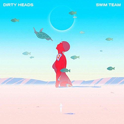 Music : Swim Team