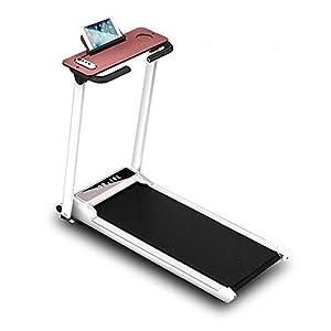 Well-Being-Matters 41wqxe1xtwL._SS300_ CffdoiPBJI Folding Ttreadmill, Foldable Home Treadmill Indoor Mini Fitness Exercise Treadmill Equipment Multifunctional…