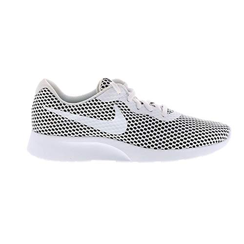 White Black White Se Nike 43 844887 Tanjun 102 Men Shoes 76qBgUP