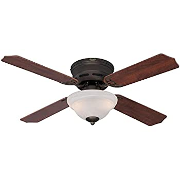Westinghouse 7213000 hadley 42 inch indoor ceiling fan light kit westinghouse 7213000 hadley 42 inch indoor ceiling fan light kit with white alabaster bowl aloadofball Choice Image