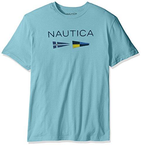 nautica-mens-big-and-tall-short-sleeve-graphic-t-shirt-bright-aqua-3x