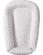 Baby Recliner Pod