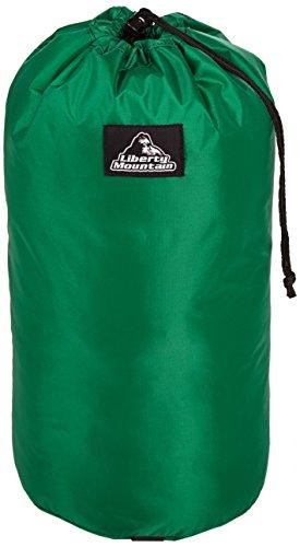 Liberty Mountain Stuff Sack Colors product image
