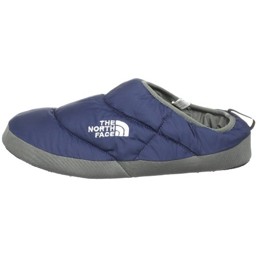 Zapato The North Face–NSE Tent Mule, 4K8 - Deep Water Blue 4K8 - Deep Water Blue