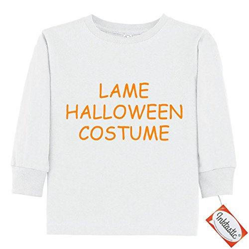 Inkta (Funny Tombstones For Halloween)