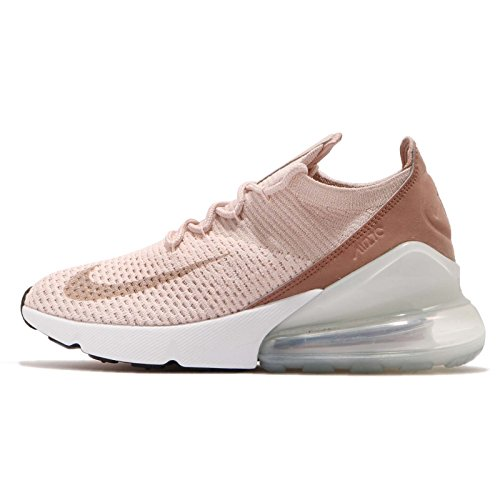 Flyknit 001 Ice Gymnastique Desert de Femme Air Chaussures Beige Guava NIKE Multicolore Dust 270 Particle Max 1wYxtvTcqZ