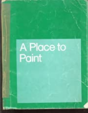 A Place to Paint