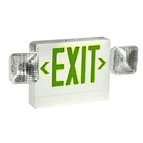 Tcp Led Emergency Lights in US - 7