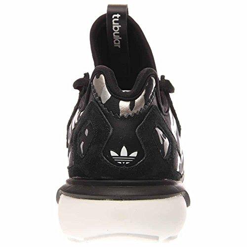 Scarpe Runner donna Tubular da Adidas Originals rgqrBw