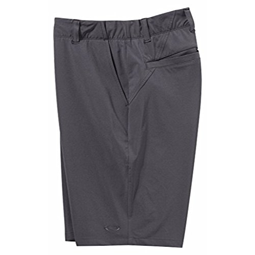 Oakley Men's Control Shorts, 34, -