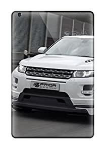 Worley Bergeron Craig's Shop New Style Ultra Slim Fit Hard Case Cover Specially Made For Ipad Mini 3- Range Rover Evoque 17 7066908K50859066