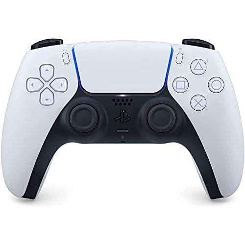 chollos oferta descuentos barato PlayStation 5 Mando inalámbrico DualSense Exclusivo para PS5