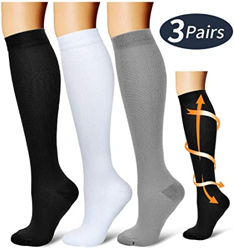 Laite Hebe Compression Socks Pairs product image