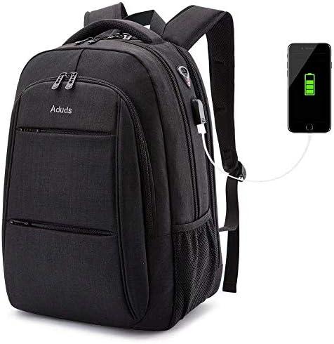 Backpack Anti Theft Ultra Thin Waterproof University product image