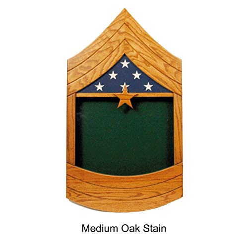 E-9-Army-Sergeant-Major-SGM-or-Command-Sergeant-Major-CSM-Shadow-BoxRetirement-Display