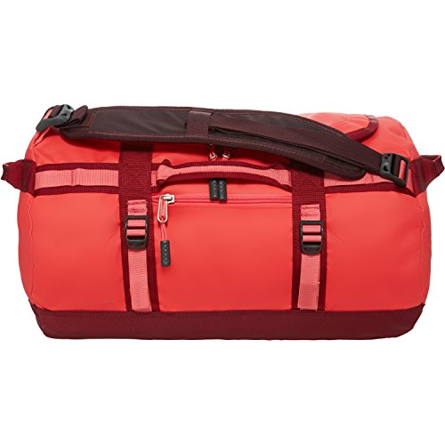 north-face-base-camp-x-small-duffle-bag-one-size-melon-red-calypso-coral
