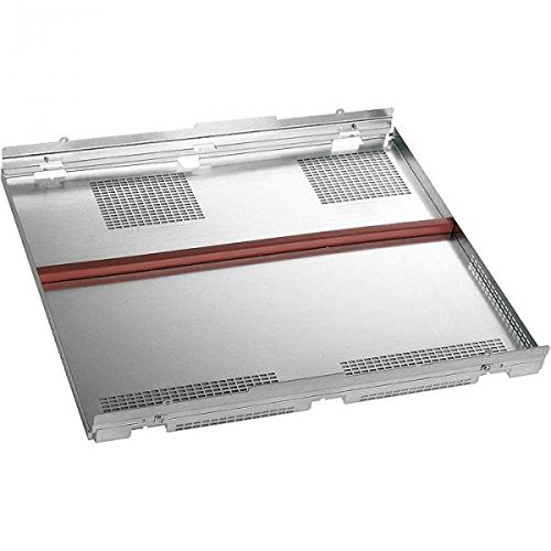 AEG-pbox 8r9i Schutzboden autake-plaques-Schutz wiederverwendbar für Herd