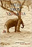 img - for Tales From Tanzania Publisher: AuthorHouse book / textbook / text book
