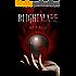 Blightmare (The Marnie Baranuik Files Book 5)