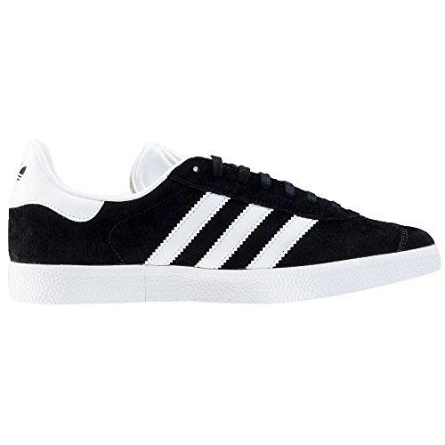 Gazelle Donna per Black Sneaker Adidas FdqAZFzx