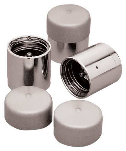Fulton BP232S0604 Bearing Protector (2.328-Inch)