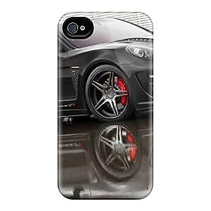 Cute Carolcase168 Porsche Panamera Stingray Gtr Cases Covers For Iphone 6plus