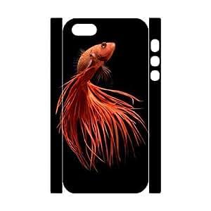Fish DIY 3D Phone Case for iPhone 6 plus 5.5 LMc-17085 at LaiMc