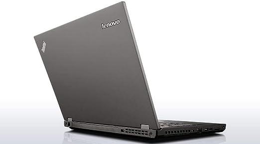 Bluetooth No DVD 128GB SSD 4GB RAM WiFi Lenovo Yoga 2 11.6 Convertible 2-in-1 Touchscreen Laptop Intel Core i3-4012Y Processor Webcam Windows 10 HDMI 2017 Model