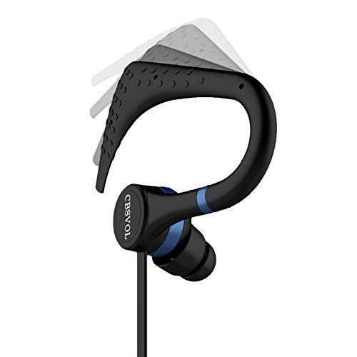 Headphone Remote - 5