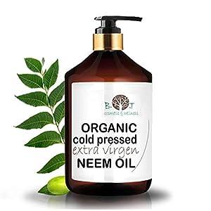 aceite-de-neem-virgen-prensado-en-fro-primera-presin-100-puro-bio-aceite-vegetal-non-refinado-250-ml-azadirachtin-3123-576095332-ppm-7271422