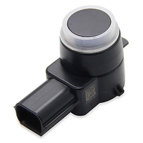 Buy parking sensor front 4