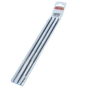 Draper Tools 24359 DIY Series Round File 200 mm