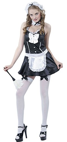 Dress Sir Adults Costume Party Called Wear Costume Fancy You 21FASHION Hen Night 8 Sir Fits Ladies Size Outfit You Womens Called One 14 UK IFgt8