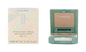 Clinique Almost Powder Makeup SPF 15 Neutral