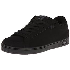 Etnies Men's Kingpin Skateboarding Shoes
